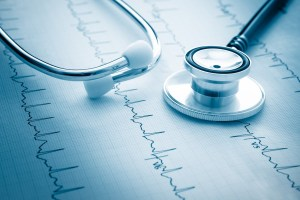Q&A with New Chief of the Cardiac Arrhythmia Service